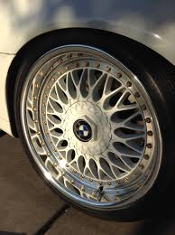 the bbs rc 090 bmw style 5 wheels thread page 25