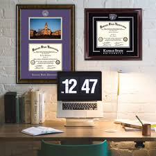 graduation gifts for him best college grad gifts for your church hill classics