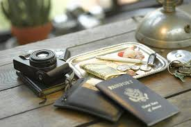 do you need a passport to travel in the us images Do americans need a passport to visit canada jpg