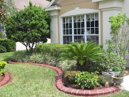 landscaping with bricks eurobrick authentic brick mortar style curb with landscaping