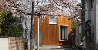 interesting tiny and prefab homes on flipboard