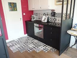 cr ence cuisine pas cher plaques adhésives salle de bain fresh carrelage mural et fa ence