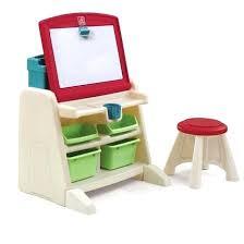 bureau pour bébé bureau pour bebe 80 blocs en bois et plastique 4 roues 12 carracs