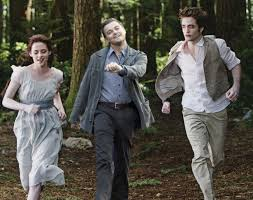 Leonardo Dicaprio Walking Meme - image 77656 strutting leo know your meme
