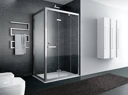 cabine doccia ikea cabine de ikea maison design wiblia