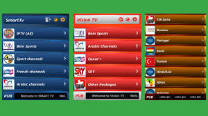 vision apk volka iptv code smart tv code vision code free gratuit