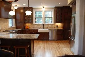 kitchen dining room remodel kitchens fusion home improvement