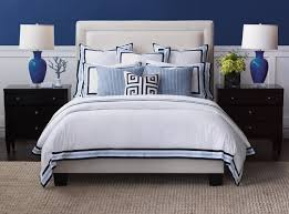 Eastern Accents Duvet Covers Barclay Butera Luxury Bedding By Eastern Accents