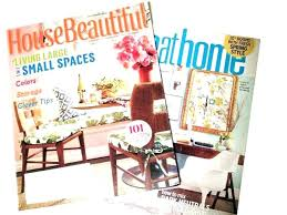 online home decor magazines decor magazine dynamicpeople club