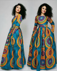 zuvaa com african clothing african and african american wedding