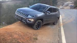 australian outback jeep jeep compass adventure excited youtube