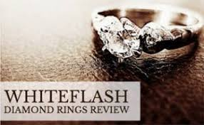 ritani reviews best online engagement rings ritani vs blue nile vs allen
