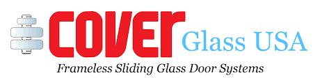 frameless glass exterior doors frameless glass doors benefits cover glass usa