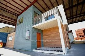 Affordable Home Builders Mn 15 Affordable Home Builders Mn Home Exterior Renovations