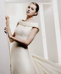 wedding dress outlet online the 25 best pronovias outlet ideas on garden wedding