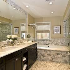 bathroom vanity tile ideas espresso bathroom vanity design ideas