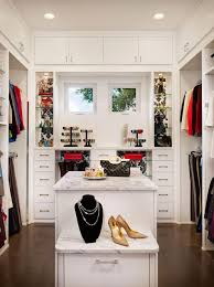 best walk in closet ideas video and photos madlonsbigbear com