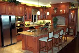ideas for decorating above kitchen cabinets should you decorate above kitchen cabinets ideas for decorating