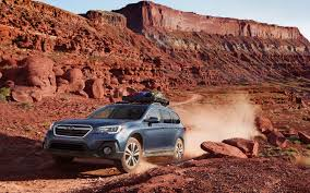 red subaru forester 2018 new 2018 subaru forester for sale near roslyn ny valley stream