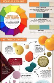 how to choose a paint color for your home donco designs