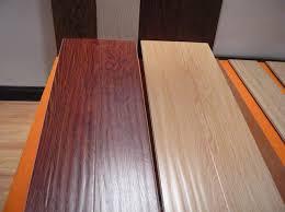 Laminate Flooring Ratings How To Determine Laminate Floor Quality