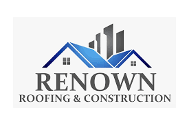 Entegra Roof Tile Jobs by Local Roof Replacement Installation Roofing Repairs
