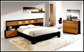 Furniture Design Bedroom Picture Space Saving Bedroom Furniture Design For Bigger Look Home