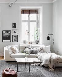 Modern French Home Decor Neutral Living Room Decor U0026 Interiors Pinterest Living Rooms