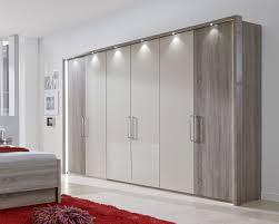 Thielemeyer Schlafzimmer Casa Eiche Massiv Typenprogramme Wiemann Massive Naturmöbel