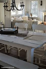 Country Kitchen Table by 2680 Best Home Decor Love Images On Pinterest Farmhouse Decor