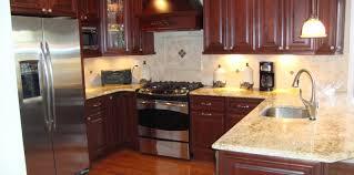 Black Distressed Kitchen Island by Superior Kitchen Cabinet Door Knobs Online Tags Cabinet Door