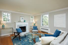 home staging real estate staging mk staging and design