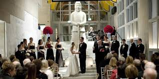 wedding rentals seattle seattle museum weddings get prices for wedding venues in wa