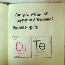 Cute Valentines Memes - cheesy valentines day jokes 7aa0863bb1a1874ae7bb7b0dcd495de5