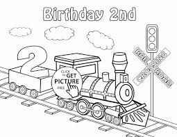 alphabet train coloring pages letter t coloring page alphabet