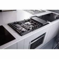 Gas Countertop Range Kitchen Cooktops Cooktops U0026 Burners Shop The Best Deals For Nov 2017 Overstock Com