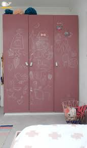 Ikea Schlafzimmer F Kinder Die Besten 25 Ikea Pax Hack Ideen Auf Pinterest Individueller