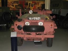 land rover pink file land rover pink panther 2 jpg wikimedia commons