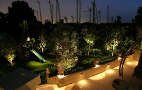 low voltage landscape lighting issues professional grounds with