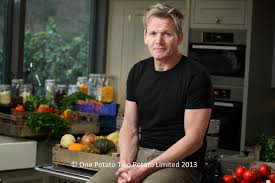 the provence post gordon ramsay coming france the producers channel award winning ramsay kitchen nightmares are launching new series set france and they looking for british owned