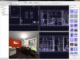 Home Design Studio For Mac Trial Flow Architect Studio 3d 1 8 1 Free Download