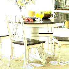 how to set a table for breakfast outstanding how to set up breakfast table images best image engine