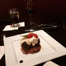 Cuisine En Rouge by Stroubes Chophouse 124 Photos U0026 110 Reviews Steakhouses 107