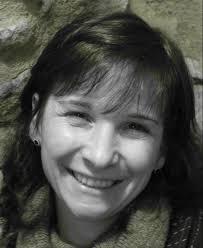 Ruth Fernandez