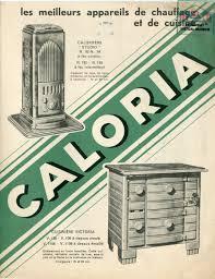 cuisine et maison ultimheat heating museum section 2 1900 1939 list of antique