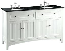 white beadboard cupboards off cabinets sequimsewingcenter com