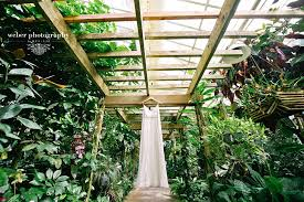 marie selby botanical gardens wedding tampa wedding photography
