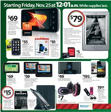 deals at target on black friday 2011 2011 archives kns financial