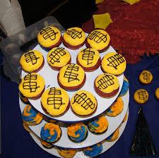 children cakes u0026 cupcakes