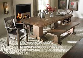 Dining Room Sets Atlanta by Furniture U0026 Sofa The Dump Furniture Outlet With More Various